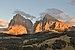 Saslonch udu da Mont de Seuc.jpg