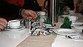 Sauerlandstammtisch Kaffeetrinken.jpg