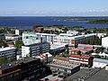 Sauvosaari Kemi 20090608.JPG