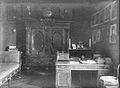 Saviczy palac - kabinet - 1914 AD.jpg