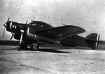 Savoia Marchetti SM.79 XI livrea standard.png