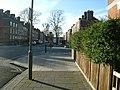 Sawley Road, W12 - geograph.org.uk - 835875.jpg