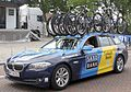 Saxo Tinkoff team car.jpg