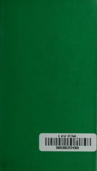 File:Scève - Délie, 1916, éd. Parturier.djvu