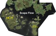 Scapa Flow(RLH)