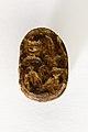 Scarab Inscribed for the Principal Queen Ahmose(-Nefertari) MET 12.182.9 EGDP011650.jpg