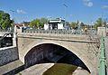 Schönbrunner Brücke.jpg