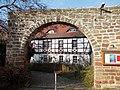 SchönburgTagungsheim.JPG