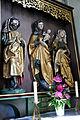 Schönebürg Pfarrkirche Seitenaltar rechts.jpg