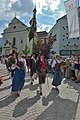 Schützenkompanie Gröden St. Ulrich Kirchtag 2013.jpg