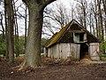 Schafstall Misselhorn-20210501-01.jpg