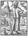 Schiffmann-1568.png