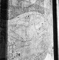 Schildering noord wand gedurende restauratie - Aalten - 20003595 - RCE.jpg