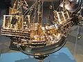 Schlüsselfelder ship, norimberga, 1503 ca 02.JPG