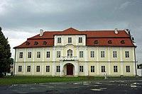 Schloss-Libotschan.jpg