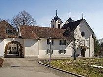 Schloss Böttstein Tor 1.JPG
