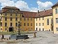 Schloss Bartenstein 2020.jpg