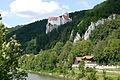Schloss Prunn 2.jpg