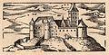 Schloss Reichersbeuern Jost Amman.jpg