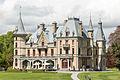 Schloss Schadau Thun 20140501.jpg