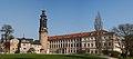 Schloss Weimar - Panorama.jpg