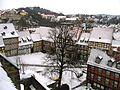 Schlossberg qlb6.JPG