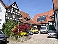 Schmiedgasse 6 Waiblingen-Bittenfeld.jpg