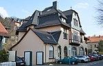 Schnapelberg 4a (Blankenburg).jpg