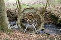 Schnega Proitzer Mühle - Schnegaer Mühlenbach 03 ies.jpg