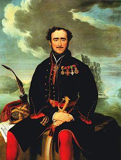 Schoefft József Széchenyi.jpg