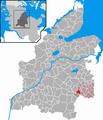 Schoenbek in RD.png