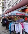 Schoeneberg woolworth 08.11.2013 16-32-03.JPG