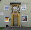 Schofploch WeissesRoss 70233.JPG