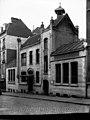 School Jardin d'enfant (rue Saint Ghislain, 40, Brussels).jpg