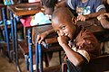 School boy, Mali (27842470169).jpg