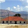 School in Zervati.jpg