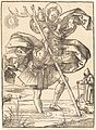 School of Albrecht Dürer - Saint Christopher.jpg