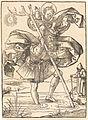 School of Albrecht Dürer - Saint Christopher.jpg