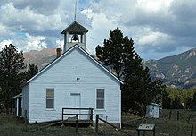 Schoolhouse Tarryall CO.jpg