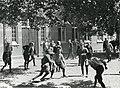 Schoolyard, 1934.jpg