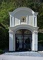 Schottwien Marktkapelle 01.jpg