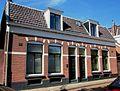Schoutenweg 17-19 Deventer 2013.jpg