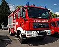 Schriesheim - Feuerwehr - MAN TGM 15-280 - HD-LF 109 - 2019-06-16 15-12-26.jpg