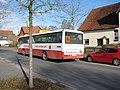 Schulbus, 1, Lauenau, Landkreis Schaumburg.jpg