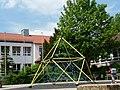 Schule-Moerlenbach.JPG