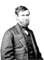 Schuyler Colfax.png