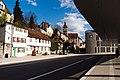 Schwäbisch Hall (8656580976).jpg
