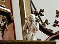 Schwabach Stadtkirche - Hochaltar Gesprenge 4c Auferstehung der Toten.jpg