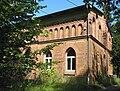 Schwante Gebaeude Sommerswalde.jpg