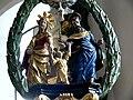 Schwarzenberg Pfarrkirche Bruderschaftsstange 2.jpg
